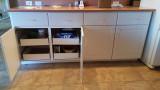 Breakers Kitchen drawers.jpg