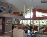 Breakers Living Room.JPG