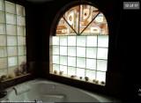 Breakers Master Bath 2.JPG