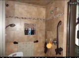 Breakers Master Bath 3.JPG