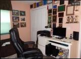 Breakers Office.JPG