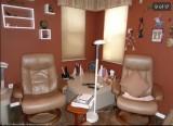 Breakers Sitting Room (2).JPG