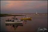 Cape Cod Boats in Harbor LG.jpg