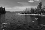 Long Lake, Nova Scotia