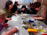 Workshop .. Miniature e Case di Bambola