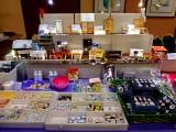 Miniaturitalia 2017 . Italian Dollhouses and Miniatures Show