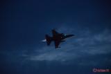 AIR BANDITS & F-16 ROAF - Bucharest International Airshow B.I.A.S 2017