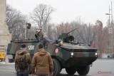Piranha-Mowag-repetitii-parada-militara-1-decembrie_02.JPG