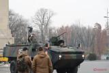 Piranha-Mowag-repetitii-parada-militara-1-decembrie_03.JPG