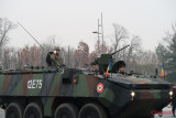 Piranha-Mowag-repetitii-parada-militara-1-decembrie_04.JPG