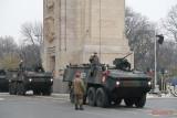 Piranha-Mowag-repetitii-parada-militara-1-decembrie_05.JPG