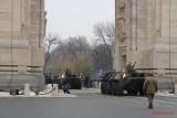 b33-zimbru-repetitii-parada-militara-1-decembrie.JPG