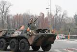 b33-zimbru-repetitii-parada-militara-1-decembrie_02.JPG