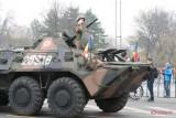b33-zimbru-repetitii-parada-militara-1-decembrie_03.JPG