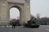 gepard-repetitii-parada-militara-1-decembrie.JPG