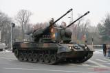gepard-repetitii-parada-militara-1-decembrie_02.JPG