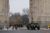 repetitii-parada-militara-1-decembrie.JPG