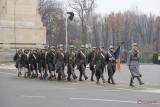 repetitii-parada-militara-1-decembrie_03.JPG