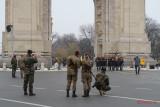 repetitii-parada-militara-1-decembrie_04.JPG