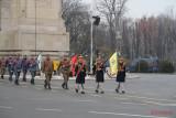 repetitii-parada-militara-1-decembrie_05.JPG
