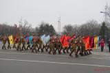 repetitii-parada-militara-1-decembrie_06.JPG