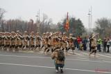 repetitii-parada-militara-1-decembrie_07.JPG