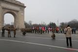 repetitii-parada-militara-1-decembrie_08.JPG
