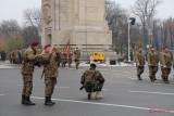 repetitii-parada-militara-1-decembrie_09.JPG