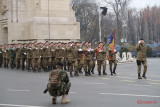 repetitii-parada-militara-1-decembrie_10.JPG