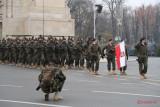 repetitii-parada-militara-1-decembrie_11.JPG