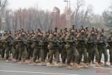 repetitii-parada-militara-1-decembrie_12.JPG