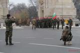 repetitii-parada-militara-1-decembrie_13.JPG