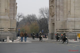repetitii-parada-militara-1-decembrie_14.JPG