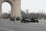 repetitii-parada-militara-1-decembrie_15.JPG