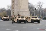 repetitii-parada-militara-1-decembrie_16.JPG