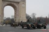 repetitii-parada-militara-1-decembrie_22.JPG