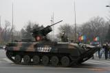 repetitii-parada-militara-1-decembrie_37.JPG