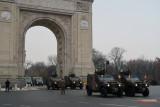 repetitii-parada-militara-1-decembrie_45.JPG