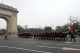repetitii-parada-militara-1-decembrie_47.JPG