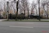 tab-defect-repetitii-parada-militara-1-decembrie.JPG
