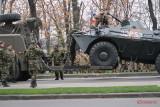 tab-defect-repetitii-parada-militara-1-decembrie_02.JPG