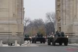tab-repetitii-parada-militara-1-decembrie.JPG
