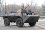 tab-repetitii-parada-militara-1-decembrie_02.JPG