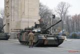 tanc-tr-85-repetitii-parada-militara-1-decembrie.JPG