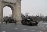tanc-tr-85-repetitii-parada-militara-1-decembrie_02.JPG