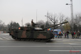 tanc-tr-85-repetitii-parada-militara-1-decembrie_03.JPG