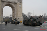 tanc-tr-85-repetitii-parada-militara-1-decembrie_04.JPG