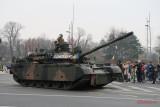 tanc-tr-85-repetitii-parada-militara-1-decembrie_05.JPG