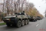 transport-patria-polonia-repetitii-parada-militara-1-decembrie.JPG