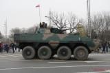transportor-patria-repetitii-parada-militara-1-decembrie_02.JPG